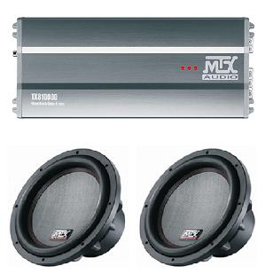 MTX BASPAKET 1