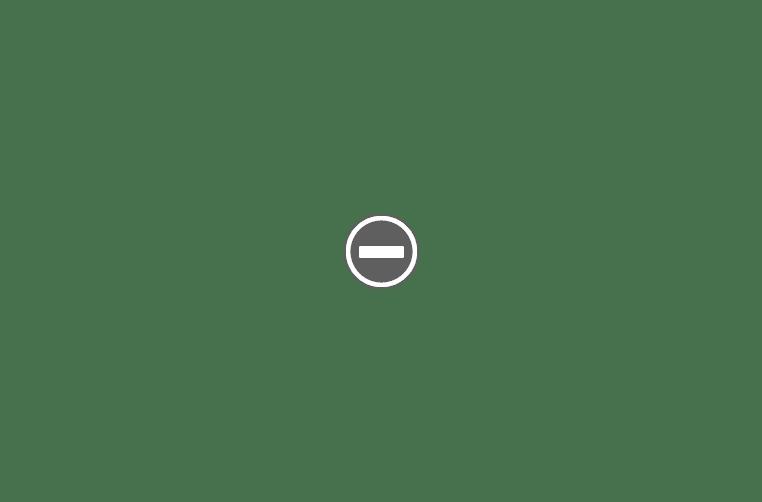 Good Boucher nude on sofa consider