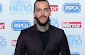 Pete Wicks becomes vegetarian