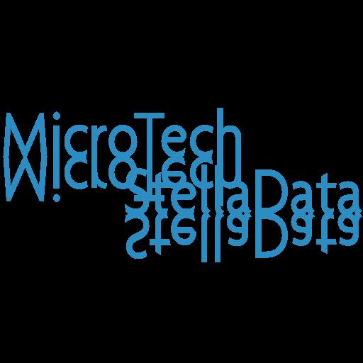 Microtech Cnc Simulator - Predator Virtual CNC and 11 more