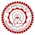 IIT Delhi Industry Day 2019 icon