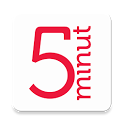 5 minut z Bogiem icon