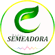 Download Rádio Semeadora For PC Windows and Mac