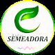 Rádio Semeadora Download for PC Windows 10/8/7