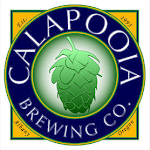 Logo for Calapooia Brewing