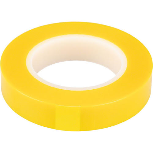 Whisky Parts Co. Tubeless Rim Tape 25mm x 50m, Shop Roll