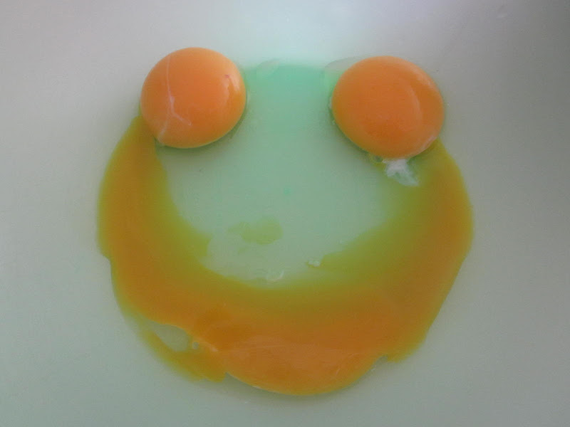 Smile di emanuela_dolci