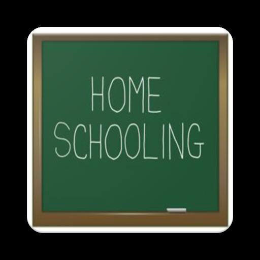 Tips Get Started Homeschooling (app)