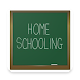 Tips Get Started Homeschooling (app)