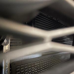 スープラ A90 RSのカスタム事例画像 unique Kさんの2021年10月08日15:21の投稿