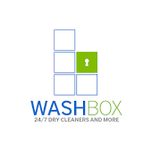 WashBox LA