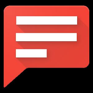 YAATA SMS Premium v1.21.2.10772 APK