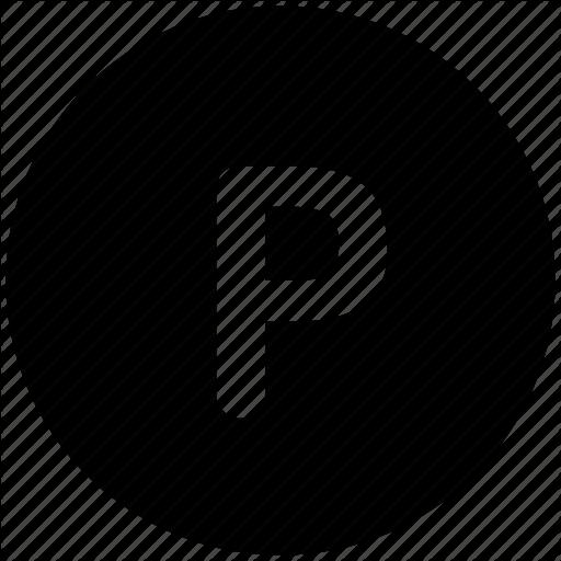 Plugin for KNOX Reset Premium