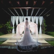Wedding photographer Felipe Escarabelin (felipeescarabeli). Photo of 16.05.2018