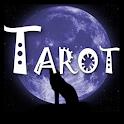 Daily Tarot - Terra Tarot Horoscope for Future icon