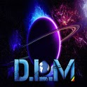 D.L.M icon