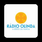 Rádio Olinda icon