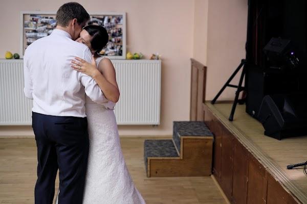 Svatební fotograf Martin Pek (martinpek). Fotografie z 08.10.2016