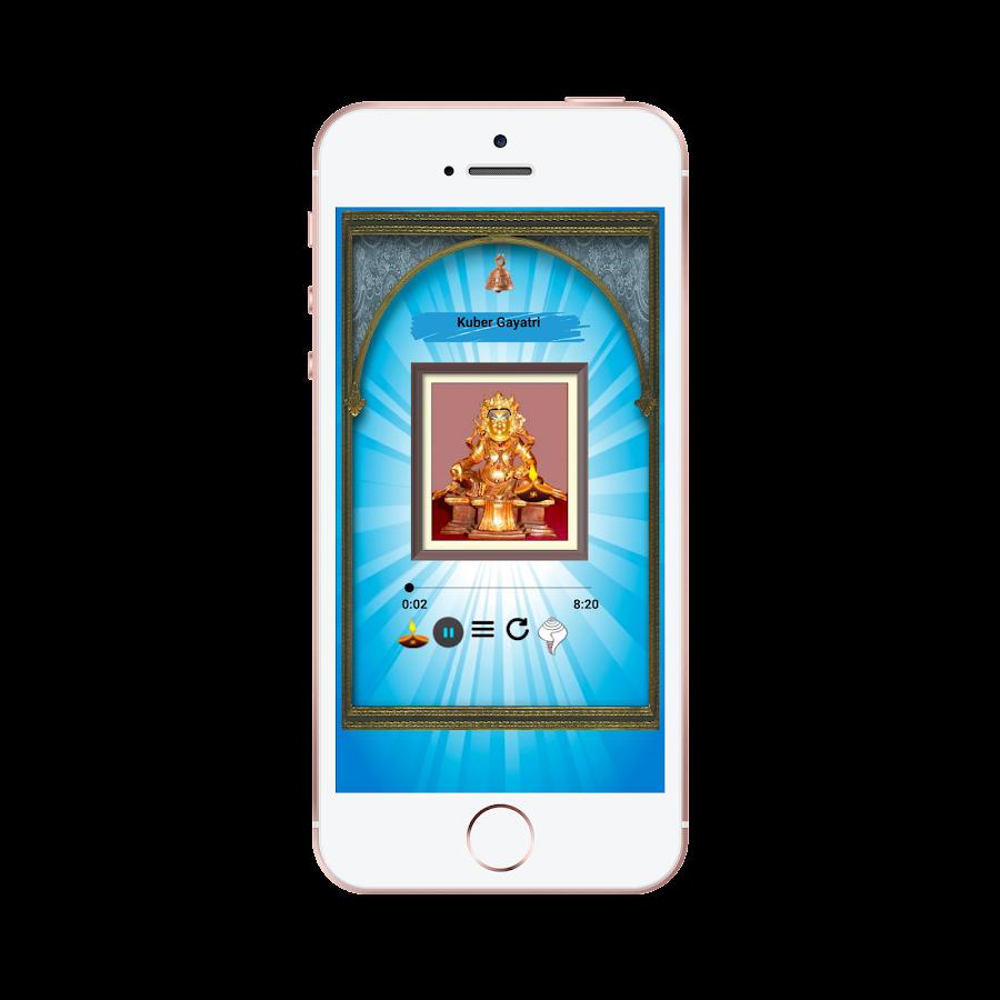 Beaches] Sri lakshmi kubera mantra telugu mp3 download