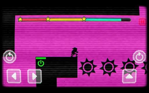 Escape Hero android2mod screenshots 7