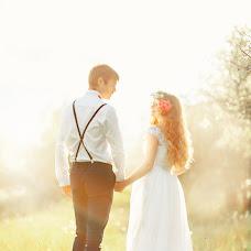 Wedding photographer Denis Kosilov (kosilov). Photo of 20.05.2016