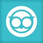 Ebbu v1.1.0