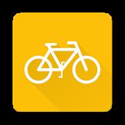 Helsinki Bikes