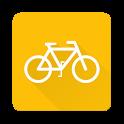 Helsinki Bikes icon