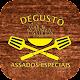 Degusto Assados Especiais Download for PC Windows 10/8/7