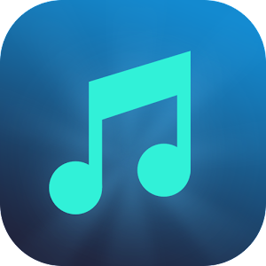 Zet Music player for PC