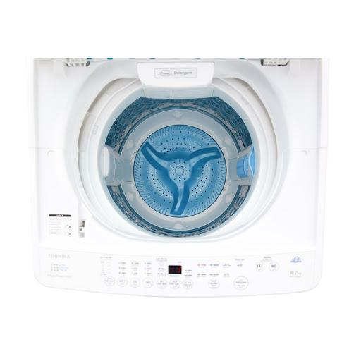 Máy-giặt-Toshiba-8.2-kg-AW-F920LV(WB)-5.jpg