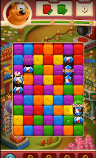 App Last Toon Blast Tips APK for Windows Phone