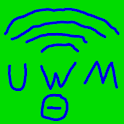 Ultra Wifi Manager icon