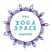 The Yoga Space London