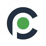 Prime Capital icon