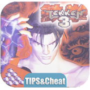 Tekkan 3 Walkthrough : Tips&Tricks