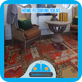Home Flooring Ideas