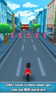 Angry Gran Run - Running Game v1.12.2