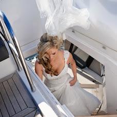 Wedding photographer Anatoliy Shishkin (AnatoliySh). Photo of 23.01.2016