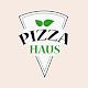 Pizza Haus Hamminkeln Download for PC Windows 10/8/7