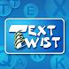 Text Twist 2020