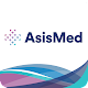 Asismed Beneficios Download for PC Windows 10/8/7