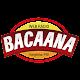 Rádio Bacaana Download for PC Windows 10/8/7