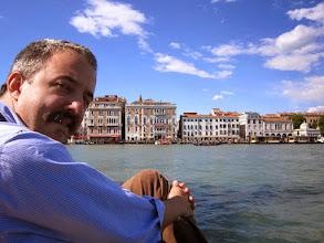 Photo: Moi (mer' az olasz nem megy)