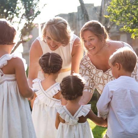 Wedding photographer Nolee Photography (NoleePhotogtaphy). Photo of 07.08.2017