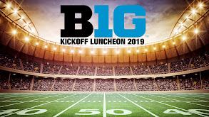 B1G Kickoff Luncheon 2019 thumbnail