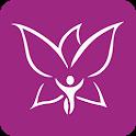 Studio Olistico Orchidea icon