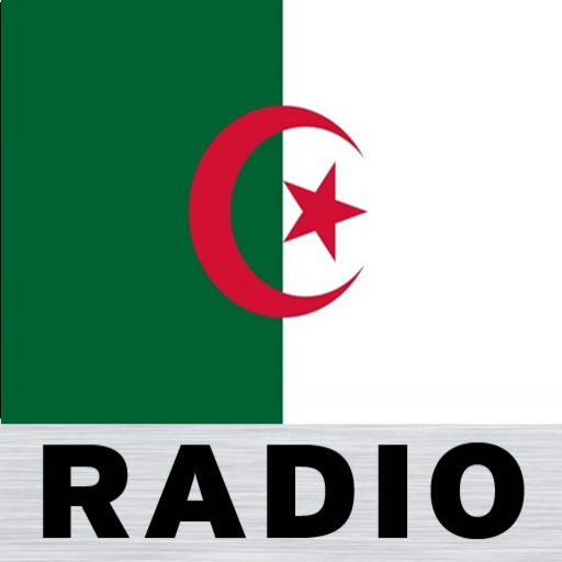 Algeria Radio Station