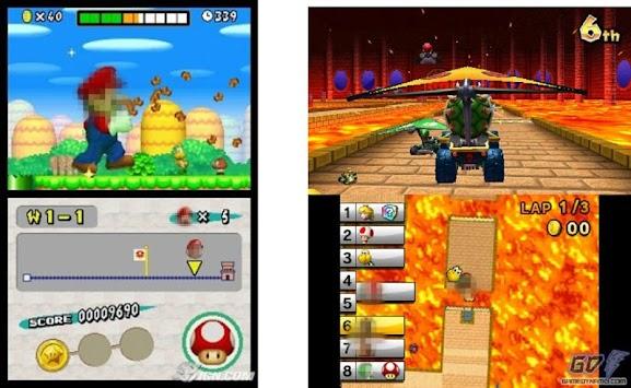 download 3ds emulator full version apk