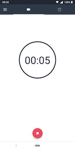 Quick Video Recorder - Background Video Recorder 1.3.2.0 screenshots 2